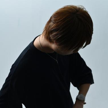 和也のプロフィール写真