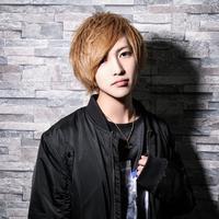 歌舞伎町ホストクラブのホスト「-sora-」のプロフィール写真