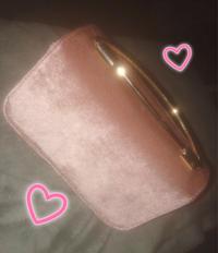 新しい鞄😍の写真