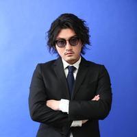 歌舞伎町ホストクラブのホスト「瑞希 仁」のプロフィール写真
