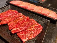 韓国料理この前食べた🇰🇷の写真