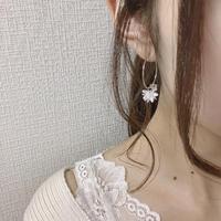 20.3.11♡の写真