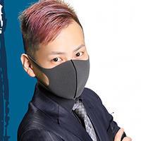 歌舞伎町ホストクラブのホスト「正人」のプロフィール写真