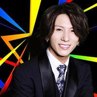 歌舞伎町ホストクラブのホスト「輝咲 麗」のプロフィール写真