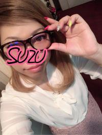 本日SLY学園モノコスプレイベント最終日!!の写真