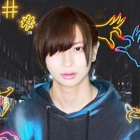 千葉ホストクラブのホスト「れん」のプロフィール写真