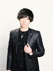 Hiro 写真