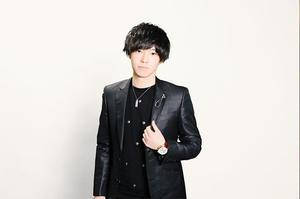 Hiro メイン写真