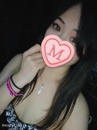 ♥·♡ τнanκ чou ♡·♥·の写真