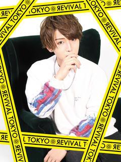 5月度グループナンバー14愛咲 優 の写真
