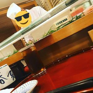 🍣お寿司🍣の写真3枚目