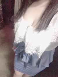 こんばんはー!の写真