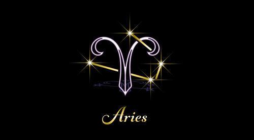 大宮ホストクラブ「Aries」のメインビジュアル