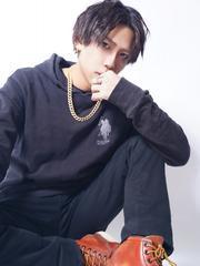 柊咲 紫音写真