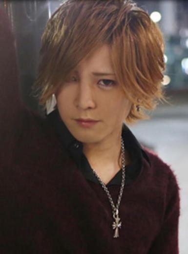 歌舞伎町ホストクラブB.T.S「麻友 」のプロフィール写真