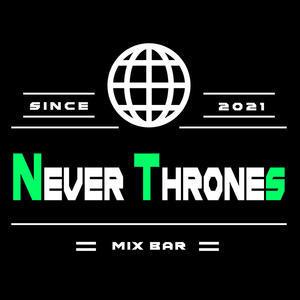 宇都宮ミックスバー「Never Thrones」の求人写真1