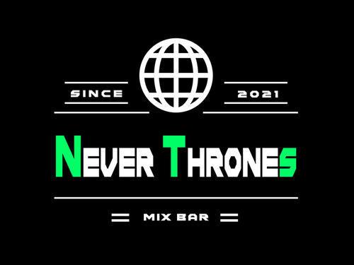 宇都宮Never Thrones「☆Never Thrones(ネバースローンズ)が完全新規店オープン☆」