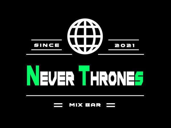 宇都宮「Never Thrones」の求人写真