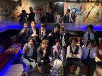 天馬くんバースデーイベントでしたぁー!!の写真