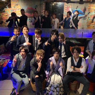 「天馬くんバースデーイベントでしたぁー!!ま…」の写真3