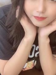 咲のプロフィール写真