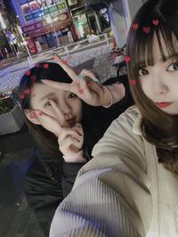 新型コロナが流行っていますが今日も錦糸町ティファニー元気に営業してます🤤🤤の写真