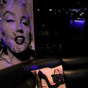歌舞伎町ホストクラブ「#Noise」の求人写真3