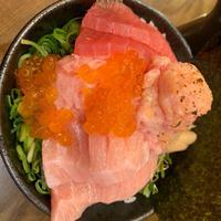 お腹すいたわぁ(ノ_<)の写真