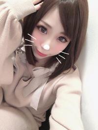 こんばんは( ੭ ˙꒳˙ )੭の写真