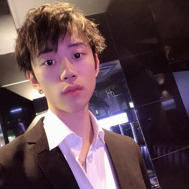 アキのプロフィール写真