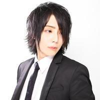 小山ホストクラブのホスト「東 京 」のプロフィール写真