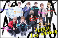 3月一発目のラストソングは隼人部長でした!の写真