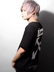 yasu写真