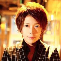 札幌ホストクラブのホスト「輝咲真也」のプロフィール写真