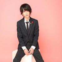 歌舞伎町ホストクラブのホスト「瑛士」のプロフィール写真