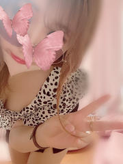 ミユのプロフィール写真