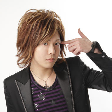 makiのプロフィール写真