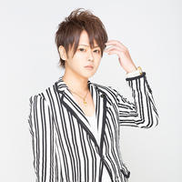 千葉ホストクラブのホスト「クレヨン瞬ちゃん」のプロフィール写真