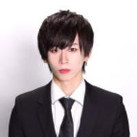 歌舞伎町ホストクラブのホスト「葵 」のプロフィール写真