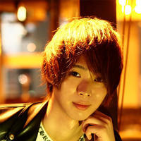 札幌ホストクラブのホスト「䋝 」のプロフィール写真
