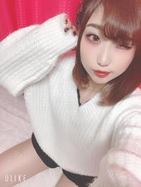 こんばんわっ!の写真