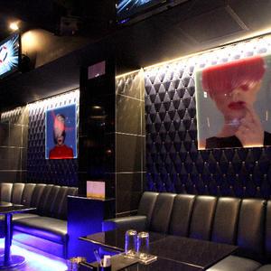 歌舞伎町ホストクラブ「charman」の求人写真6