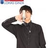 LOHAS GINZAのホスト「K_J_仁」のアイコン