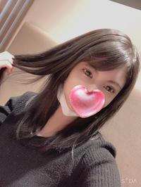 こんばんわ...♪*゚の写真