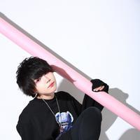歌舞伎町ホストクラブのホスト「甘党」のプロフィール写真