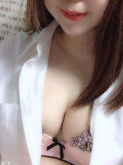 ゆりのプロフィール写真