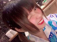 しゃ〜〜〜!!!(安仁屋の声)の写真