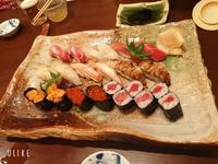 お寿司✨の写真