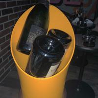 昨日はシャンパン3つもお兄さんが開けてくれました、、😩❤️の写真