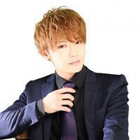歌舞伎町ホストクラブのホスト「水恋 龍輝」のプロフィール写真
